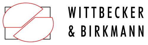 Wittbecker & Birkmann GmbH